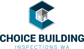 Choice Building Inspections